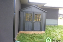 8x10-Garden-Shed-The-York-Front-Gable-50