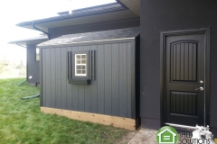 8x10-Garden-Shed-The-York-Front-Gable-51