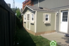 8x10-Garden-Shed-The-York-Front-Gable-52