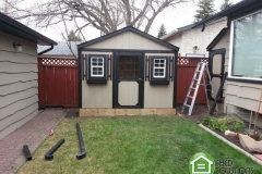 8x10-Garden-Shed-The-York-Front-Gable-53
