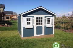 8x10-Garden-Shed-The-York-Front-Gable-54