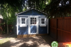 8x10-Garden-Shed-The-York-Front-Gable-55