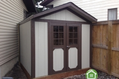8x10-Garden-Shed-The-York-Front-Gable-56
