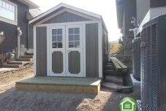 8x10-Garden-Shed-The-York-Front-Gable-57