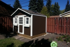 8x10-Garden-Shed-The-York-Front-Gable-59