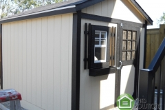 8x10-Garden-Shed-The-York-Front-Gable-6