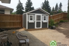 8x10-Garden-Shed-The-York-Front-Gable-60