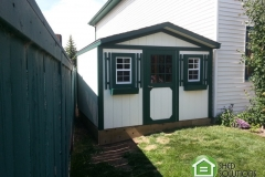 8x10-Garden-Shed-The-York-Front-Gable-63