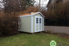 8x10-Garden-Shed-The-York-Front-Gable-64