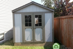 8x10-Garden-Shed-The-York-Front-Gable-65