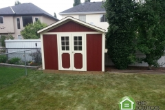 8x10-Garden-Shed-The-York-Front-Gable-66
