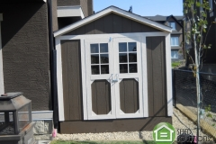 8x10-Garden-Shed-The-York-Front-Gable-7