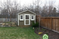 8x10-Garden-Shed-The-York-Front-Gable-70