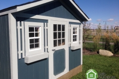 8x10-Garden-Shed-The-York-Front-Gable-71