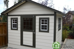 8x10-Garden-Shed-The-York-Front-Gable-8