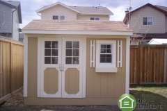 8x10-Garden-Shed-The-York-Side-Gable-1