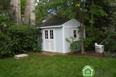 8x10-Garden-Shed-The-York-Side-Gable-10