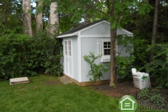 8x10-Garden-Shed-The-York-Side-Gable-11