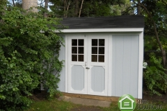 8x10-Garden-Shed-The-York-Side-Gable-12