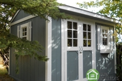 8x10-Garden-Shed-The-York-Side-Gable-13