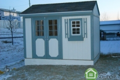 8x10-Garden-Shed-The-York-Side-Gable-14