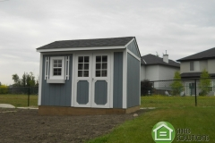 8x10-Garden-Shed-The-York-Side-Gable-17