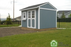 8x10-Garden-Shed-The-York-Side-Gable-19