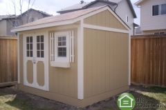 8x10-Garden-Shed-The-York-Side-Gable-2