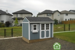 8x10-Garden-Shed-The-York-Side-Gable-20