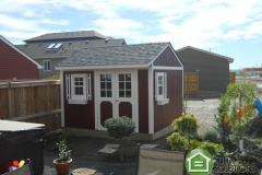 8x10-Garden-Shed-The-York-Side-Gable-23