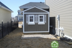 8x10-Garden-Shed-The-York-Side-Gable-25