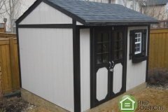 8x10-Garden-Shed-The-York-Side-Gable-26
