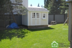 8x10-Garden-Shed-The-York-Side-Gable-27