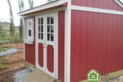8x10-Garden-Shed-The-York-Side-Gable-28