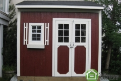 8x10-Garden-Shed-The-York-Side-Gable-29