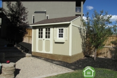 8x10-Garden-Shed-The-York-Side-Gable-30