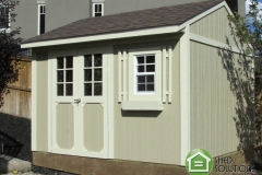 8x10-Garden-Shed-The-York-Side-Gable-31