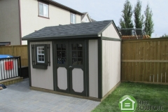 8x10-Garden-Shed-The-York-Side-Gable-32