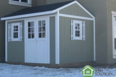 8x10-Garden-Shed-The-York-Side-Gable-35