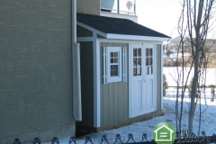 8x10-Garden-Shed-The-York-Side-Gable-36
