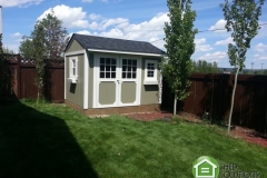 8x10-Garden-Shed-The-York-Side-Gable-37