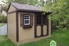 8x10-Garden-Shed-The-York-Side-Gable-38