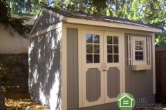 8x10-Garden-Shed-The-York-Side-Gable-4