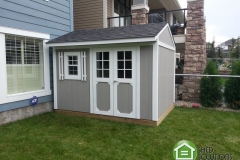 8x10-Garden-Shed-The-York-Side-Gable-40