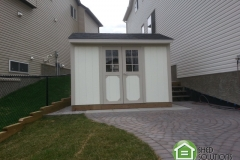 8x10-Garden-Shed-The-York-Side-Gable-42