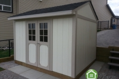 8x10-Garden-Shed-The-York-Side-Gable-43