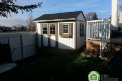8x10-Garden-Shed-The-York-Side-Gable-44