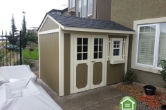 8x10-Garden-Shed-The-York-Side-Gable-46