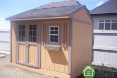 8x10-Garden-Shed-The-York-Side-Gable-5