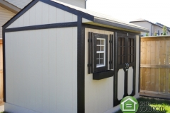 8x10-Garden-Shed-The-York-Side-Gable-6